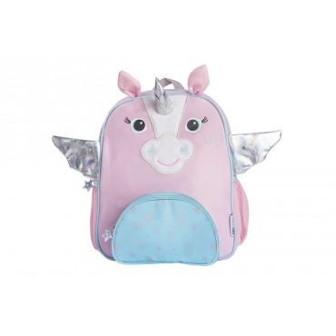 Zoocchini Plecak Jednorożec Allie