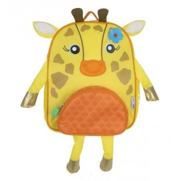 Plecak Żyrafa Jamie Zoo1205