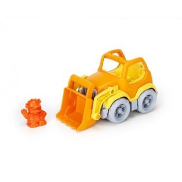 Spychacz GTCSCA1106 Green Toys