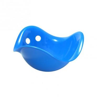 Muszelka Bilibo - kolor niebieski Moluk