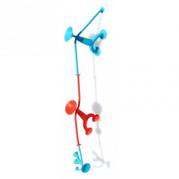 Zabawka kreatywna Oogi Blue Moluk