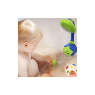 Zabawka do kąpieli - Prysznic Koo-di