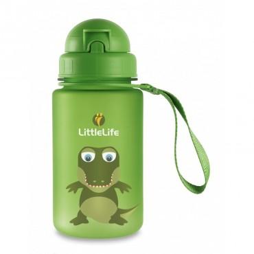 Bidon  Krokodyl LittleLife