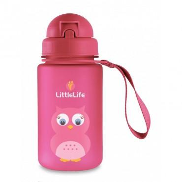 Bidon Sowa LittleLife