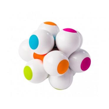 Flexicule Łamigłówka dla malucha Fat Brain Toys