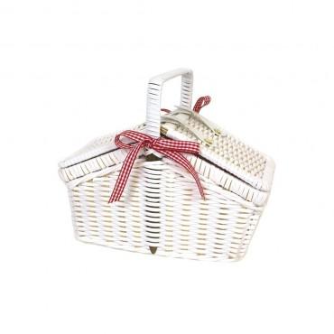 Koszyk piknikowy Jabadabado