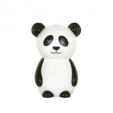 Lampka nocna panda Jabadabado