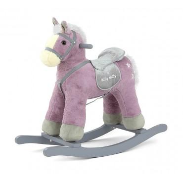 Koń PePe Violet Milly Mally