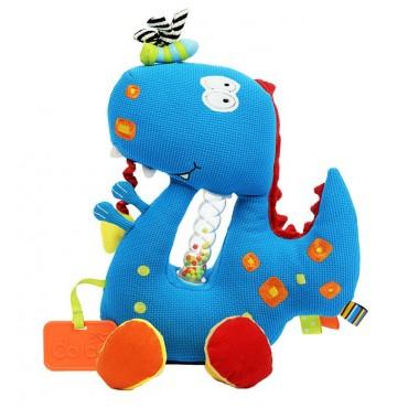 Dinozaur zabawka sensoryczna Dolce