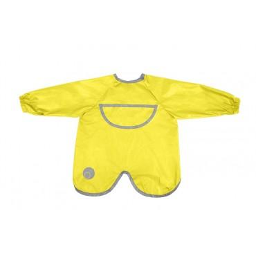 Fartuszek- śliniaczek lemon sherbet B.box