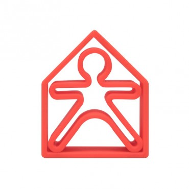DENA Kid + House RED