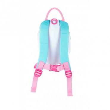 Plecaczek  Animal - Jednorożec LittleLife