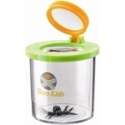 Terra Kids - Lupa puełko na owady Haba
