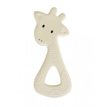Gryzak kauczukowy Żyrafa...