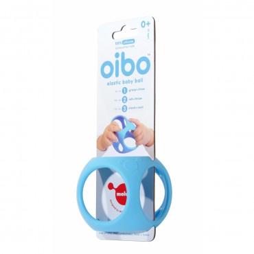 Zabawka kreatywna Oibo -...