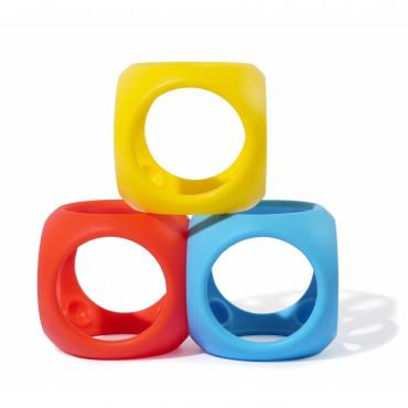 Zabawka kreatywna Oibo 3...