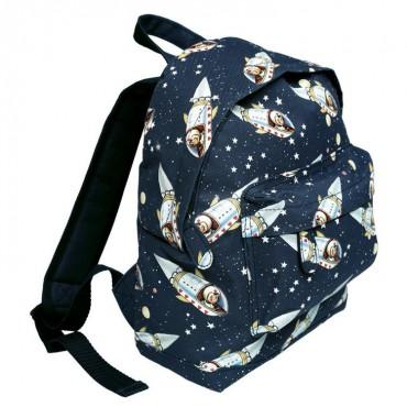 Plecak mini, Astronauta,...