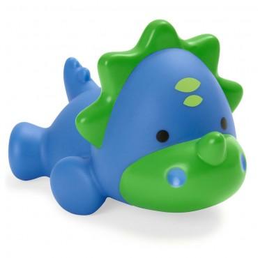 Zabawka do wody świecący...