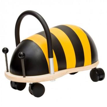 Jeździk Pszczółka Mała...