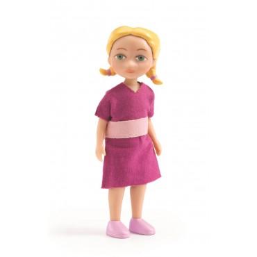 Figurka Alice Djeco