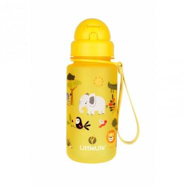 Bidon LittleLife Safari