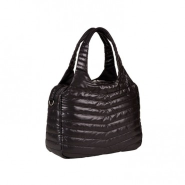 Lassig Glam Label Torba z Akcesoriami Global POP Black