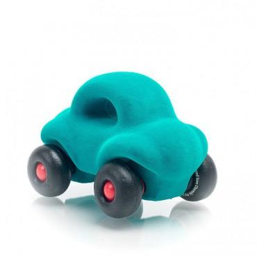 Samochód turkusowy Rubbabu