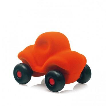 Samochód sensoryczny...