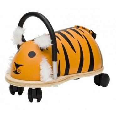 Jeździk Tygrys Mały Wheely Bug