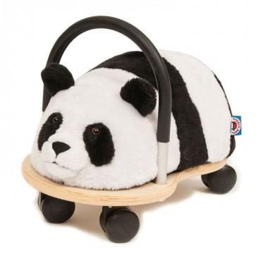 Jeździk Panda Mały Wheely Bug