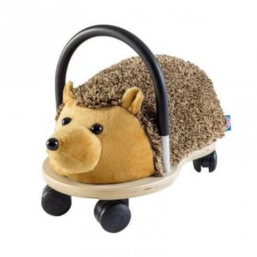 Jeździk Jeż Mały Wheely Bug