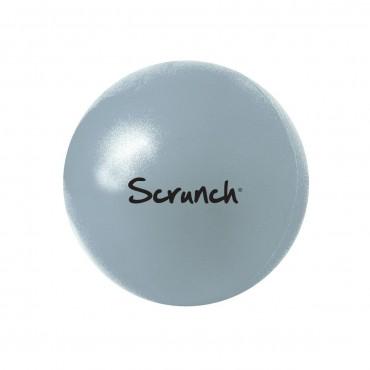 Piłka Scrunch - Błękitny