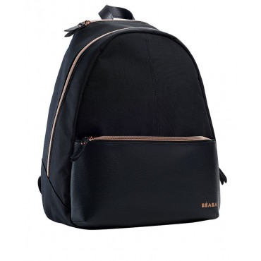 Beaba Plecak dla mamy San...