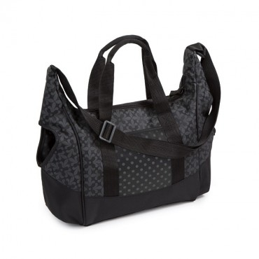 Summer Infant Torba Do Wózka City Tote