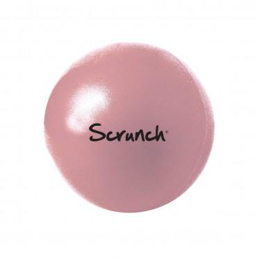 Scrunch-ball Piłka Pudrowy...