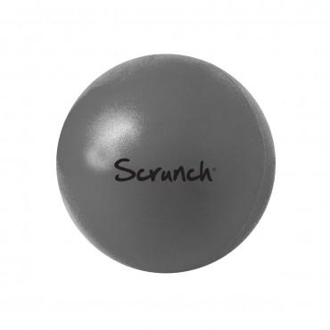 Scrunch-ball Piłka Ciemny...
