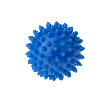 Piłka sensoryczna 6,6cm...
