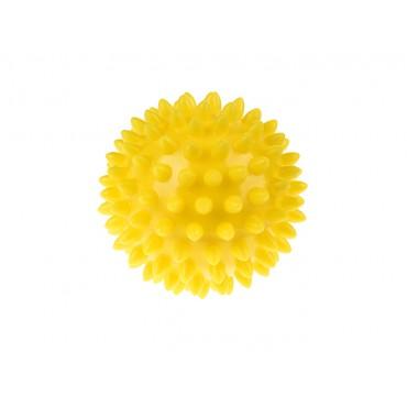 Piłka sensoryczna 7,6cm...