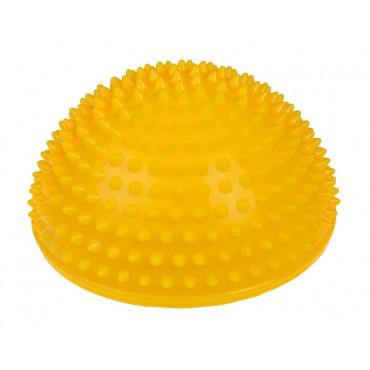 Półkula sensoryczna żółta...