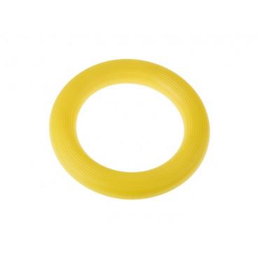Ringo żółte Tullo