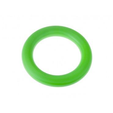Ringo zielone Tullo