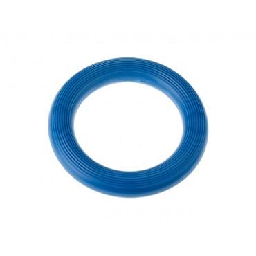 Ringo niebieskie Tullo