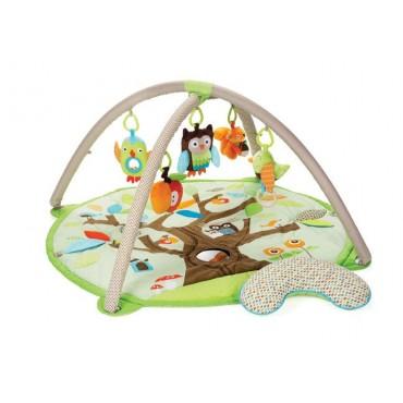 Mata edukacyjna Treetop Skip Hop