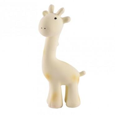 Gryzak zabawka Żyrafa Zoo...