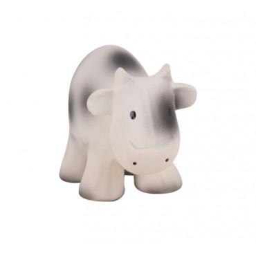 Gryzak zabawka Krowa Farma...