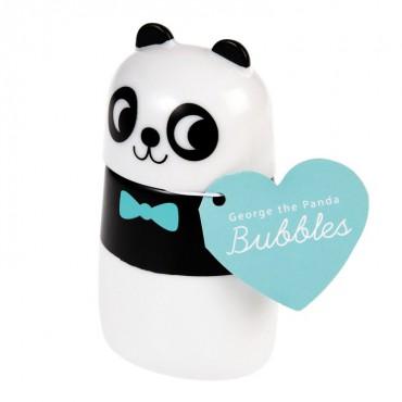 Bańki mydlane Panda Miko...