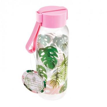 Butelka na wodę 340 ml...