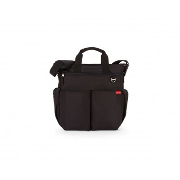 Torba Duo Signature Black Skip Hop