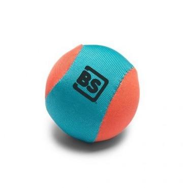 Skacząca piłka wodna BS Toys