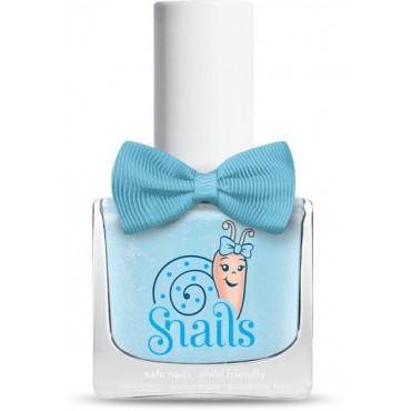 Lakier do paznokci Snails Bedtime Stories